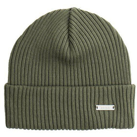 Sätila of Sweden Hultet Casquette, deep green
